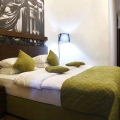 Badagoni Boutique Hotel Rustaveli комната для гостей фото 4