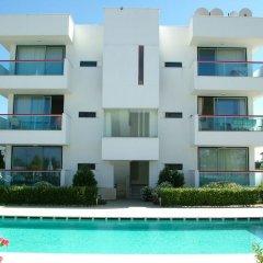 Belek Golf Apartments Турция, Белек - отзывы, цены и фото номеров - забронировать отель Belek Golf Apartments онлайн фото 5