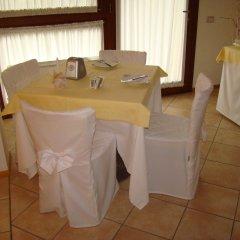Отель Barchessa Gritti Фьессо-д'Артико спа
