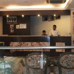 Hotel Marble Arch фото 7