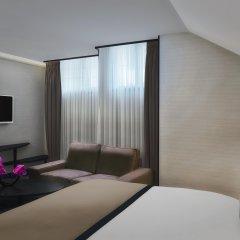 Отель Sura Hagia Sophia комната для гостей