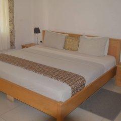 Отель Elmina Bay Resort комната для гостей фото 4