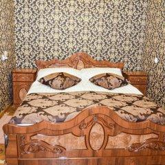 Zangezur Hotel комната для гостей фото 4