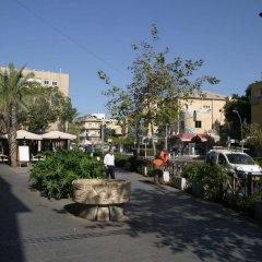 Eden Hotel Израиль, Хайфа - отзывы, цены и фото номеров - забронировать отель Eden Hotel онлайн фото 3
