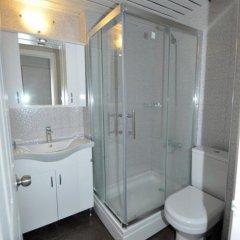 Navy Hotel ванная фото 2