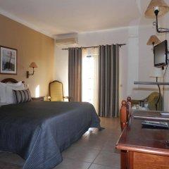 Solar de Mos Hotel комната для гостей фото 3