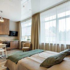 Апартаменты Old Town Trio Apartments комната для гостей фото 5