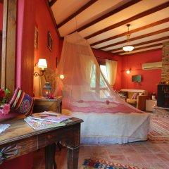 Ephesus Boutique Hotel интерьер отеля