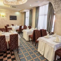 Гостиница Астарта в Судаке 12 отзывов об отеле, цены и фото номеров - забронировать гостиницу Астарта онлайн Судак питание фото 2