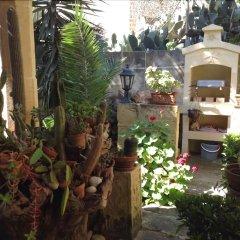 Отель Гостевой Дом Dar tal-Kaptan Boutique Maison Мальта, Гасри - отзывы, цены и фото номеров - забронировать отель Гостевой Дом Dar tal-Kaptan Boutique Maison онлайн фото 7