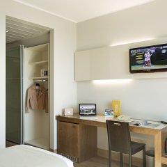 Отель B&B Hotel Padova Италия, Падуя - 1 отзыв об отеле, цены и фото номеров - забронировать отель B&B Hotel Padova онлайн в номере