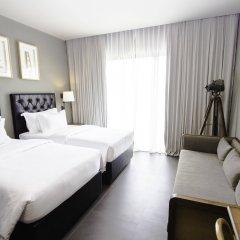 Отель Marina Express-AVIATOR-Phuket Airport комната для гостей