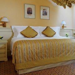 Гостиница «Бристоль» Украина, Одесса - 6 отзывов об отеле, цены и фото номеров - забронировать гостиницу «Бристоль» онлайн комната для гостей фото 5