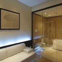 Отель Sardegna Hotel Италия, Кальяри - отзывы, цены и фото номеров - забронировать отель Sardegna Hotel онлайн спа фото 2
