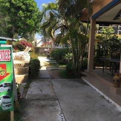 Отель Lanta Garden Home Ланта фото 7