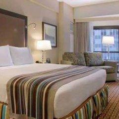 Отель Hilton Gran Vacation Hilton США, Нью-Йорк - отзывы, цены и фото номеров - забронировать отель Hilton Gran Vacation Hilton онлайн фото 3