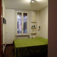 Отель Hk Art Flat Италия, Рим - отзывы, цены и фото номеров - забронировать отель Hk Art Flat онлайн фото 10