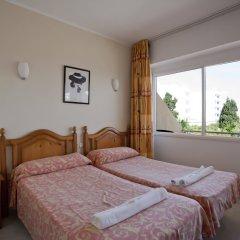Hotel Pinomar комната для гостей фото 3