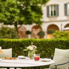 Four Seasons Hotel Milano фото 12