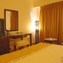 Arabela Hotel удобства в номере