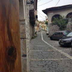 Hotel Berati фото 7