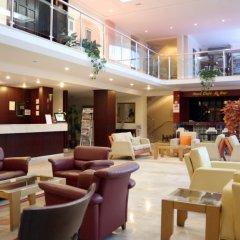 Sesin Hotel Турция, Мармарис - отзывы, цены и фото номеров - забронировать отель Sesin Hotel онлайн интерьер отеля фото 2