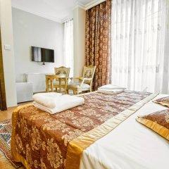 Saba Турция, Стамбул - 2 отзыва об отеле, цены и фото номеров - забронировать отель Saba онлайн фото 11