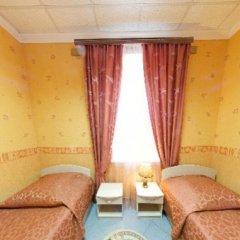 Гостиница Прибрежная в Калуге - забронировать гостиницу Прибрежная, цены и фото номеров Калуга детские мероприятия