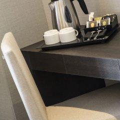 Отель Vincci Mercat удобства в номере