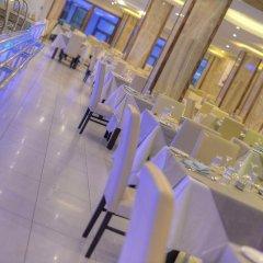 Alexandra Hotel Malta Сан Джулианс развлечения