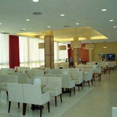 Отель Sol Costa Daurada Salou питание фото 3
