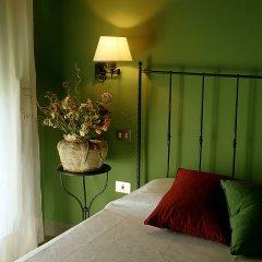 Отель Villa Ducci Италия, Сан-Джиминьяно - отзывы, цены и фото номеров - забронировать отель Villa Ducci онлайн удобства в номере
