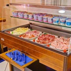 Отель Best Western Blu Hotel Roma Италия, Рим - отзывы, цены и фото номеров - забронировать отель Best Western Blu Hotel Roma онлайн фото 6