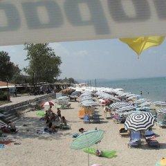 Отель Elinotel Polis Hotel Греция, Ханиотис - отзывы, цены и фото номеров - забронировать отель Elinotel Polis Hotel онлайн фото 12