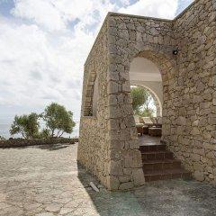 Отель Faruk Leuca Resort Гальяно дель Капо фото 9