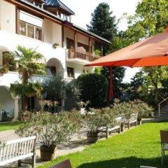 Hotel Lambrechtshof Аппиано-сулла-Страда-дель-Вино