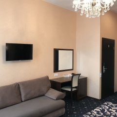 Гостиница Сапфир интерьер отеля фото 2