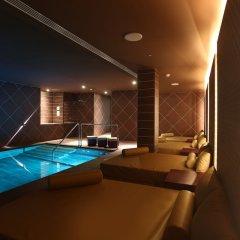 Hotel Mar Azul - Только для взрослых спа фото 2