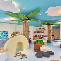 Отель Bandara Resort & Spa Таиланд, Самуи - 2 отзыва об отеле, цены и фото номеров - забронировать отель Bandara Resort & Spa онлайн детские мероприятия фото 2