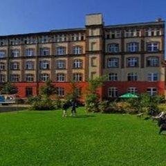 Отель A&O Berlin Friedrichshain фото 9