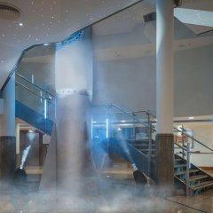 Отель Hilton London Metropole бассейн фото 3