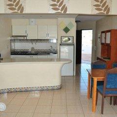 Отель Solar Das Palmeiras Португалия, Виламура - отзывы, цены и фото номеров - забронировать отель Solar Das Palmeiras онлайн в номере