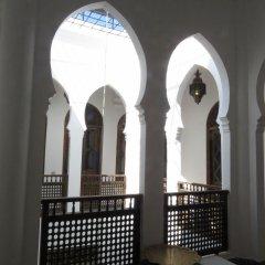 Отель Riad Arous Chamel Марокко, Танжер - 1 отзыв об отеле, цены и фото номеров - забронировать отель Riad Arous Chamel онлайн развлечения
