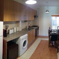 Апартаменты Pena Mirage Apartment в номере