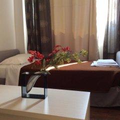 Отель Arion Hotel Corfu Греция, Корфу - 1 отзыв об отеле, цены и фото номеров - забронировать отель Arion Hotel Corfu онлайн комната для гостей фото 5