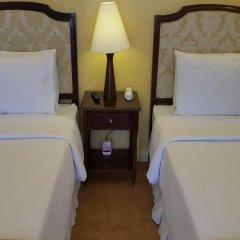 Отель Marco Vincent Dive Resort детские мероприятия