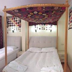 Marmara Guesthouse Турция, Стамбул - отзывы, цены и фото номеров - забронировать отель Marmara Guesthouse онлайн детские мероприятия