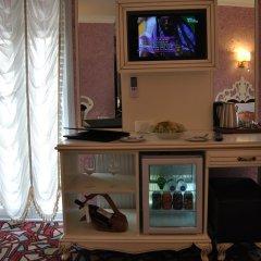 Santefe Hotel Турция, Стамбул - 1 отзыв об отеле, цены и фото номеров - забронировать отель Santefe Hotel онлайн удобства в номере