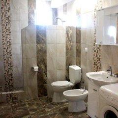 Отель Apartmani Raicevic ванная