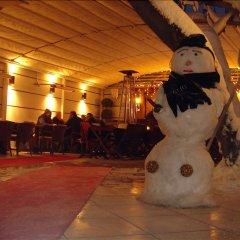 Efe Hotel Edirne Турция, Эдирне - отзывы, цены и фото номеров - забронировать отель Efe Hotel Edirne онлайн развлечения